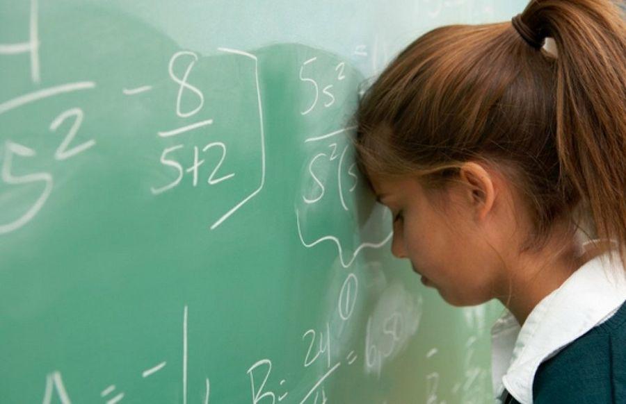 Tratamiento de los problemas visuales en el aprendizaje