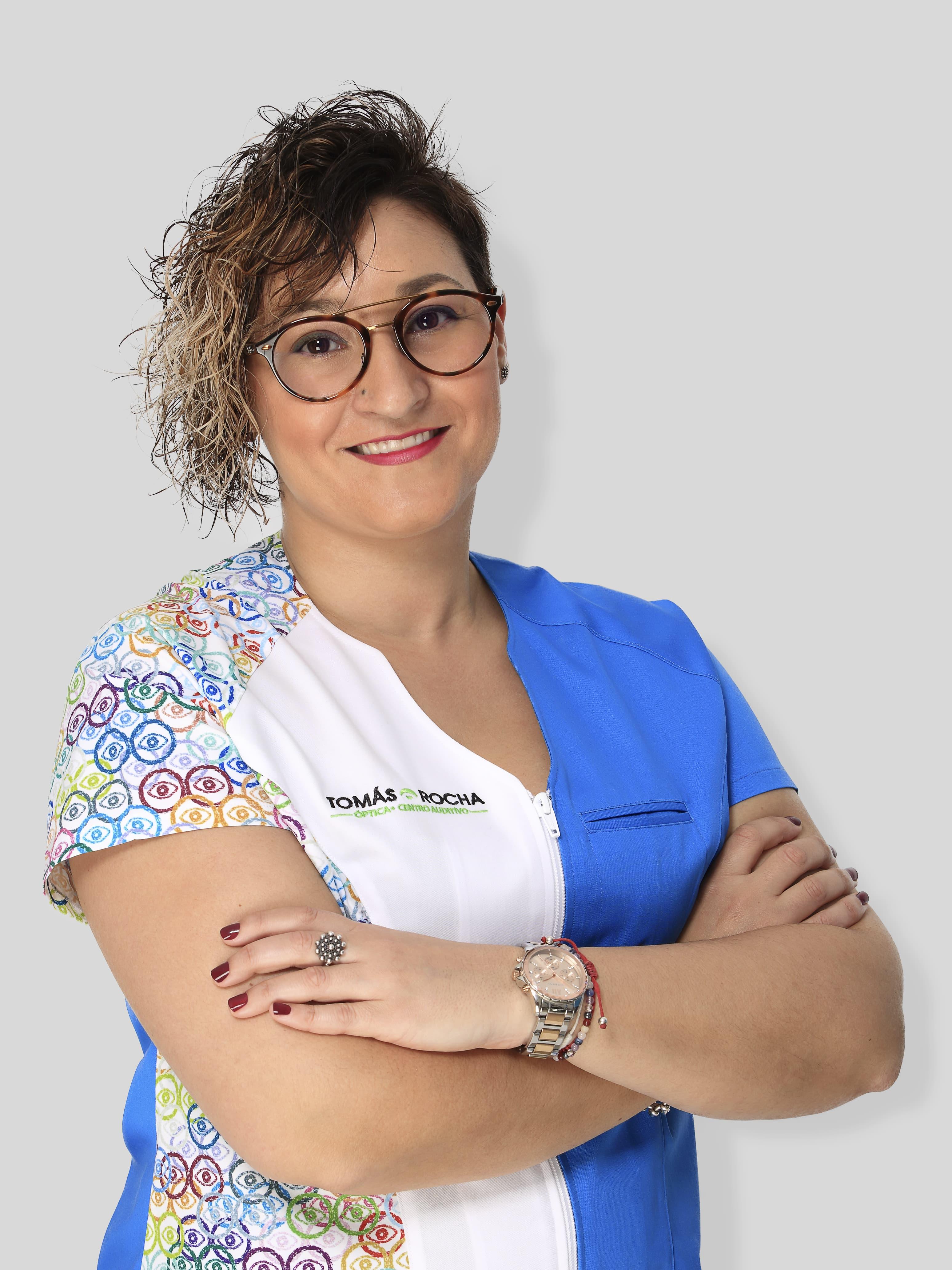 Rita Mª Rogles