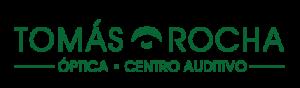 Tomás Rocha Óptica y Centro Auditivo