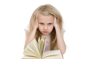 Procesamiento auditivo y aprendizaje