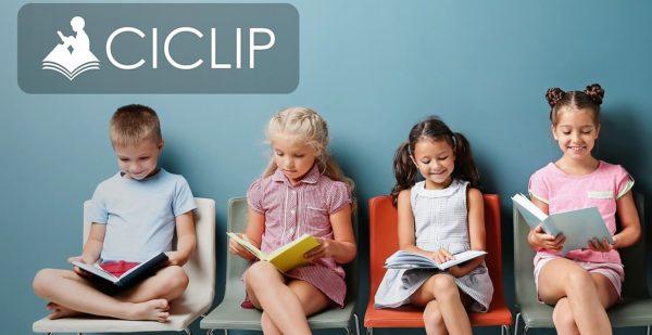 CICLIP-Congreso-de-Compresión-Lectora-min