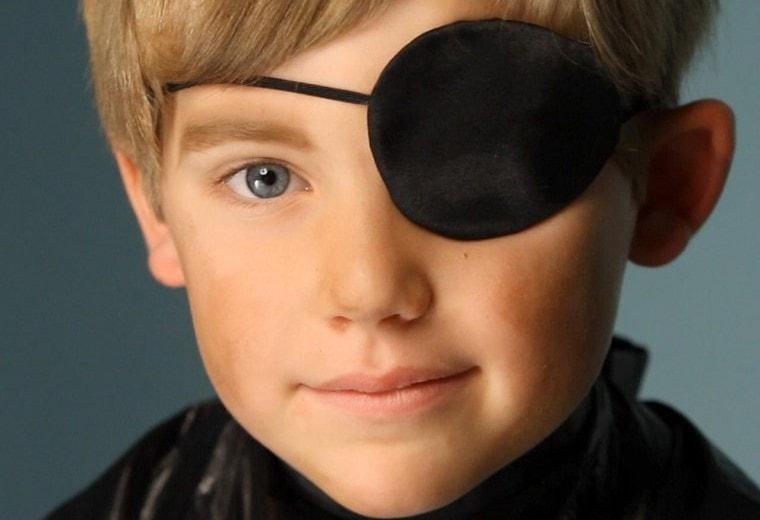 Tratamiento-para-ojo-vago