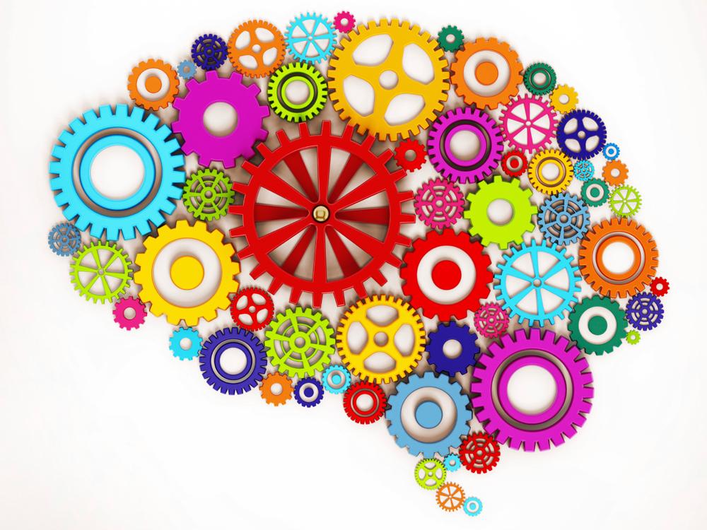 Memorizando - mejorar la visión