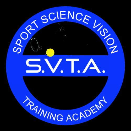 Jornadas prácticas S.V.T.A.