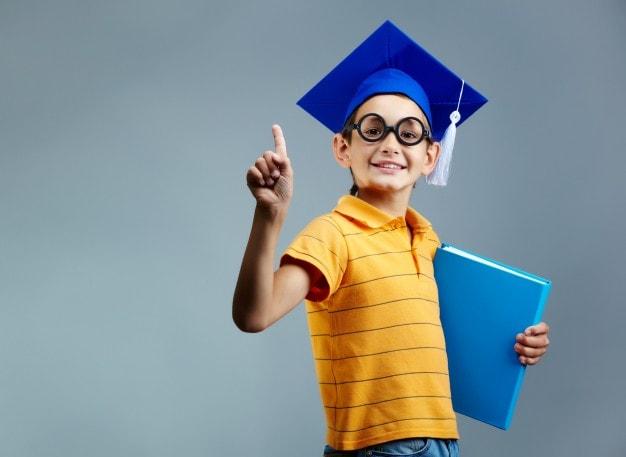 Problemas visuales que afectan al aprendizaje de tu hijo