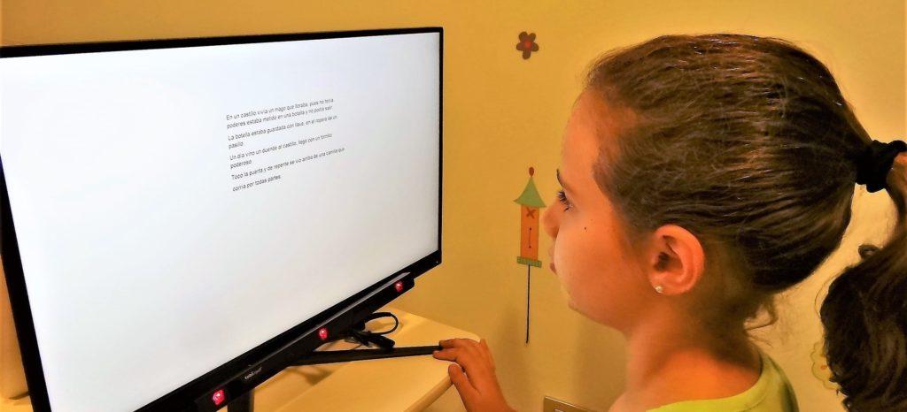 Problemas en el cole, dificultades en su aprendizaje